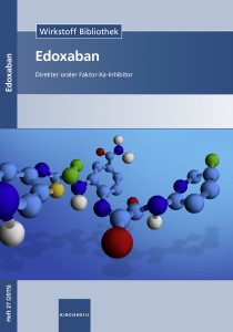 Edoxaban